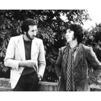 Pete Townshend &…