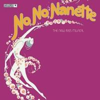 No, No, Nanette (Ori…