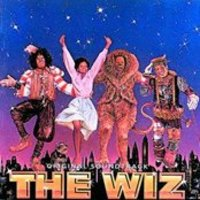 The Wiz (Original Mo…