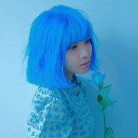 Blue.D