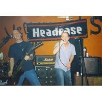 Headcase