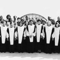 The Georgia Mass Cho…