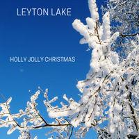 Leyton Lake