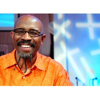 The Pastor Rudy Expe…