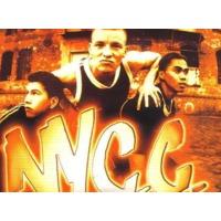 N.Y.C.C.