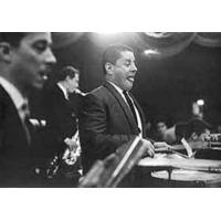 Tito Puente & Hi…