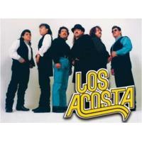 Los Acosta