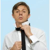 Martin Solveig
