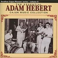 Adam Hebert