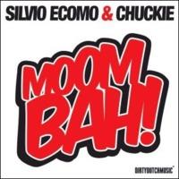 Chuckie & Silvio…