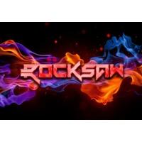 Rocksaw