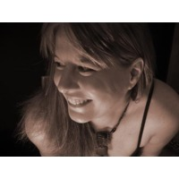 Kathy Hussey