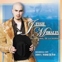 Jessie Morales