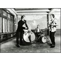The Jazz Mandolin Pr…