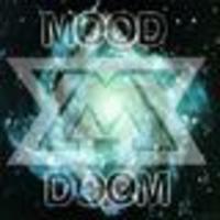Mood (Rap)