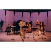 Phil Woods Quintet