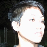 Astrid Suryanto