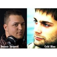 Dennis Sheperd &…