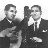 Duo Los Compadres
