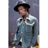 Gregory Isaacs All S…