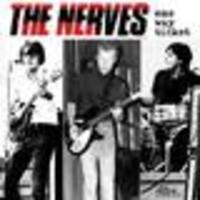 The Nerves (70s)
