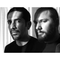 Prosumer & Murat…