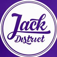 Jack District
