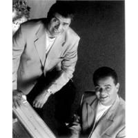 Richie Ray & Bob…