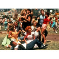Grease (Original Cas…