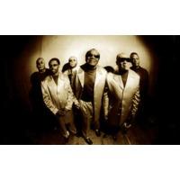 The Blind Boys of Al…