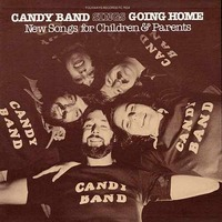 Candy Band (Children…