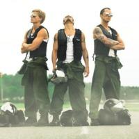 Star Pilots