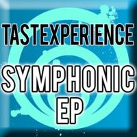 Tastexperience