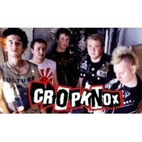 Cropknox
