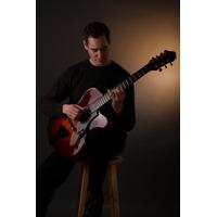 Steve Herberman Trio