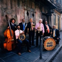 Preservation Hall Ja…