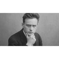 Anton Webern