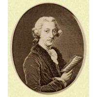 Thomas Augustine Arn…