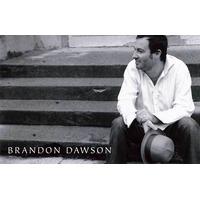 Brandon Dawson