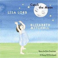Lisa Loeb & Eliz…