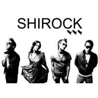 Shirock