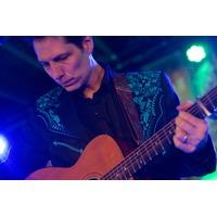 Steve Dawson (Rock)
