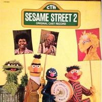 Gordon, Susan, Ernie…