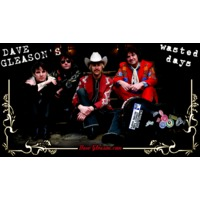 Dave Gleason's W…