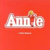 Annie (Original Broa…
