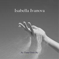 Isabella Ivanova