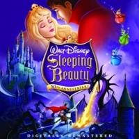 Walt Disney's Sl…