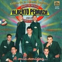 Alberto Pedraza Con…
