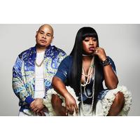 Fat Joe & Remy M…