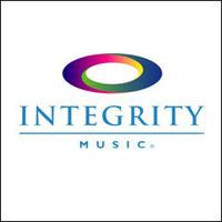 Integrity Worship Si…